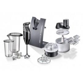 Аксессуары для кухонной техники (2)