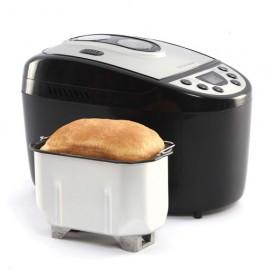 Хлебопечки (2)