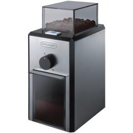 Кофемолки (0)