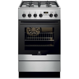 Кухонные плиты (1)