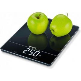 Кухонные весы (1)