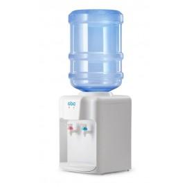 Кулеры для воды (0)