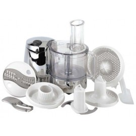 Насадки для кухонных комбайнов (0)