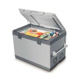 Портативные холодильники (0)