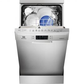 Посудомоечные машины (0)