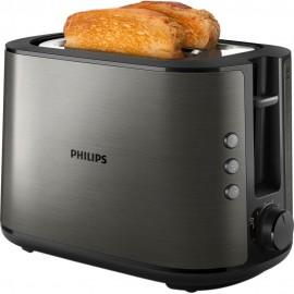 Тостеры, бутербродницы, вафельницы (10)