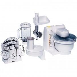Кухонная машина Bosch MUM4655 EU ProfiMixx