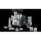 Електром'ясорубка Bosch MFW67440