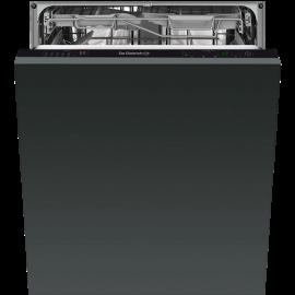 Посудомоечная машина De Dietrich DVH1323JL