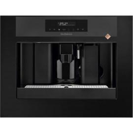 Кофемашина De Dietrich DKD7400A