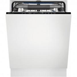 Посудомоечная машина AEG FSE63767P