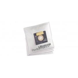 Мешок для пылесоса одноразовый Gorenje GB2MBUP (570733)
