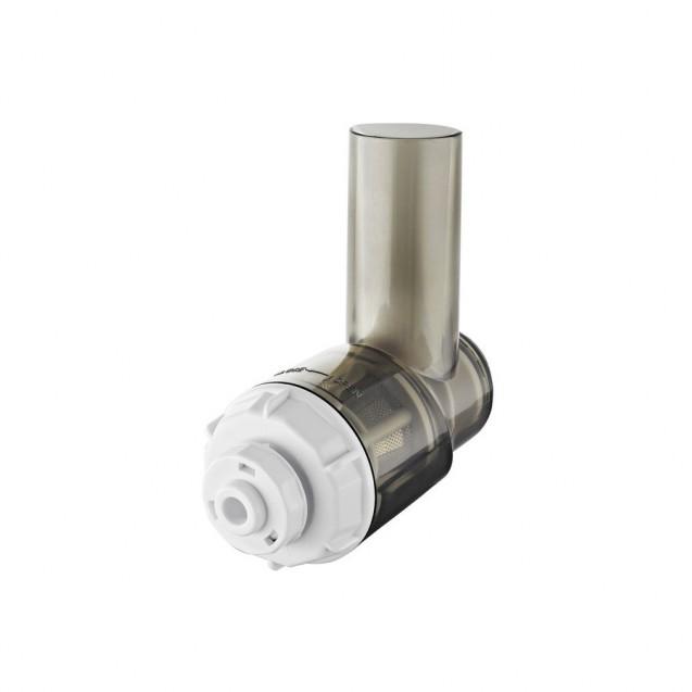 Електром'ясорубка Bosch MFW67440 + MMC-TJ