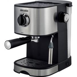 Рожковая кофеварка эспрессо Grunhelm GEC17