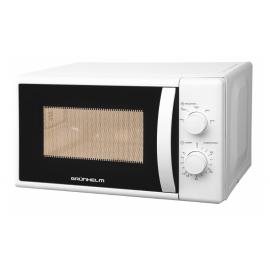 Микроволновка Grunhelm 20MX720-W