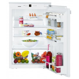 Встраиваемая холодильная камера Liebherr IKP 1660