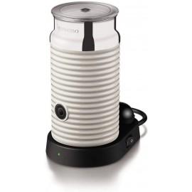 Вспениватель молока Nespresso Aeroccino 3 White (3694-EU-WH)