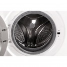 Стиральная машина автоматическая Whirlpool PWF 5109 IM
