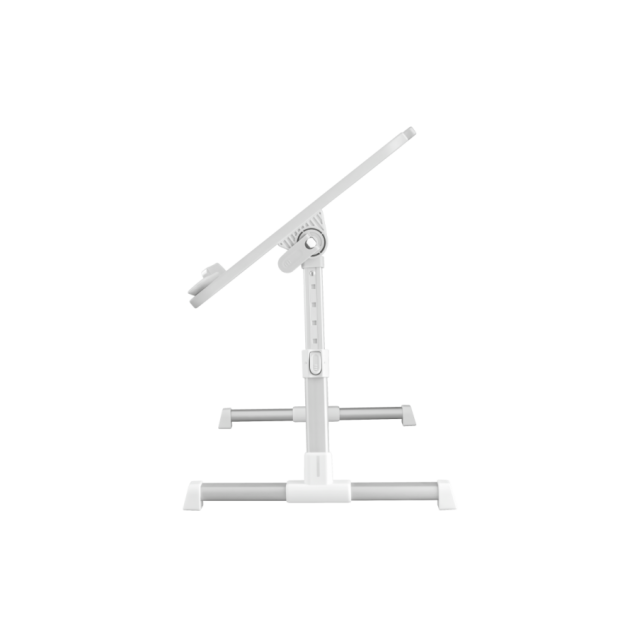 Столик для ноутбука Trust Tula Portable Desk Riser Laptop Stand