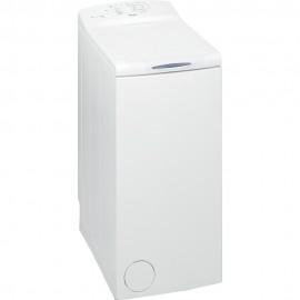 Стиральная машина автоматическая Whirlpool AWE 5080