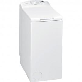 Стиральная машина автоматическая Whirlpool AWE 55141