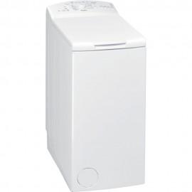 Стиральная машина автоматическая Whirlpool AWE 6080