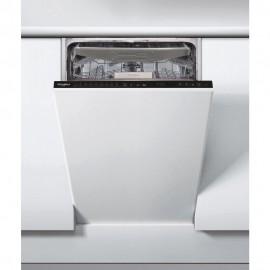 Посудомийна Машина Whirlpool WSIP 4O23 PFE