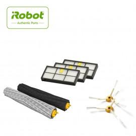 Комплект расходных материалов для Roomba 800 и 900 серии (4415866)
